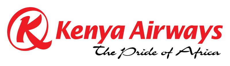 kenya_airways_logo.jpg