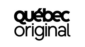 quebec original
