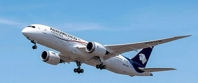 AeroMexico 787 rundown small.jpg