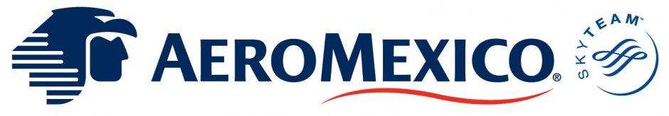 Aeromexico-Logo.jpg
