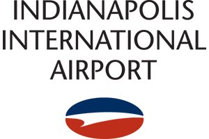Indianapolis International Airport 300x200
