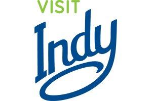 Visit Indy Logo 300x200