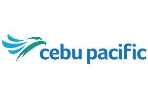 Cebu Pacific 300x200