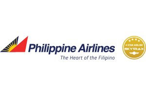 Philippine Airlines 300x200