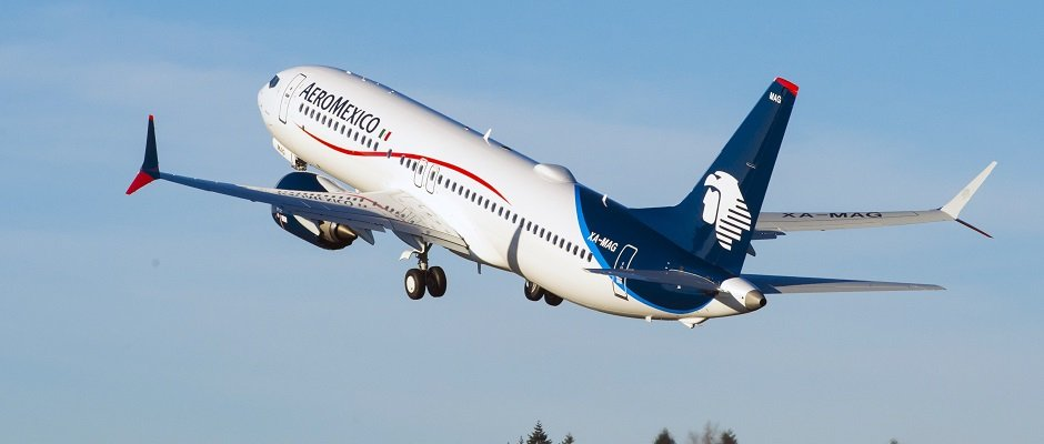 aeromexico 737 max rundown.jpg