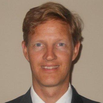 Stephen Milstrey