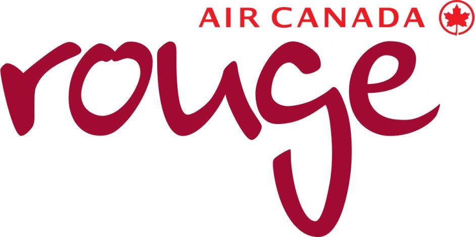 1200px-Air_Canada_Rouge_logo.jpg