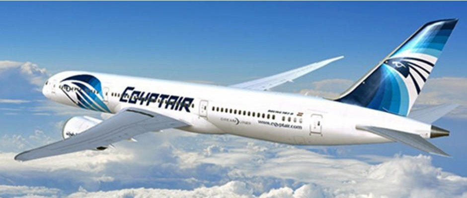 egyptair_rundown
