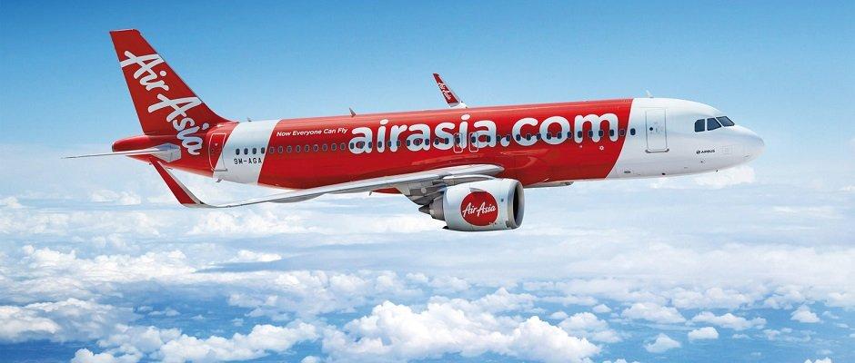 Air Asia A320_3 rundown.jpg