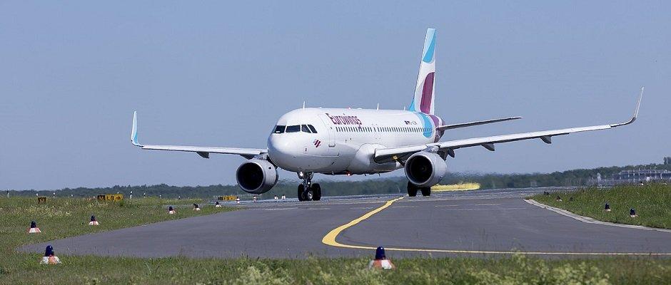Eurowings 737 rundown.jpg