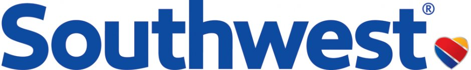 southwest_airlines_logo_detail_a.png