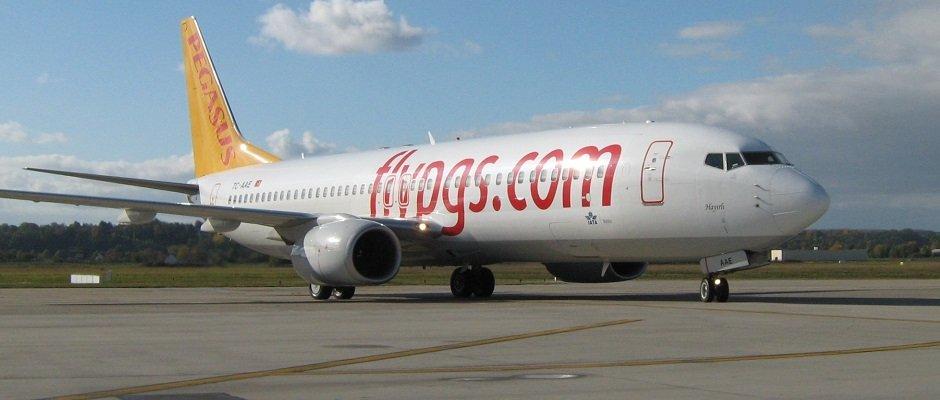 Pegasus_Airlines_aircraft_rundown.jpg