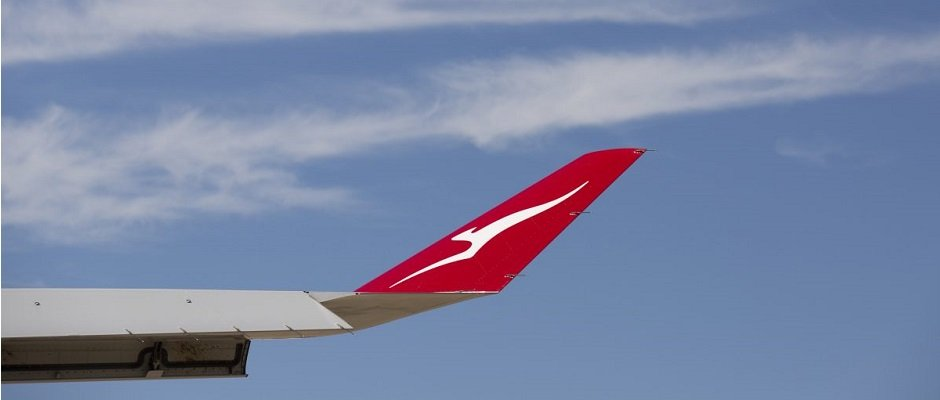 Qantas a330 winglet rundown.jpg