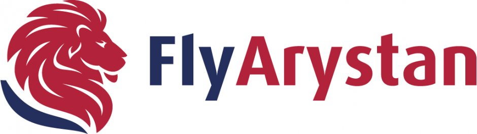 FlyArystan_regular_logo.png