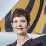 Tiger Airways CEO