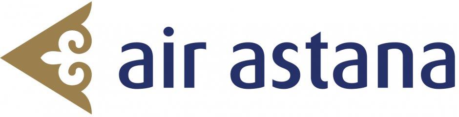 1280px-Air_Astana_logo.jpg