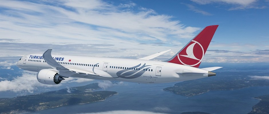 turkish 787-9 rundown.jpg