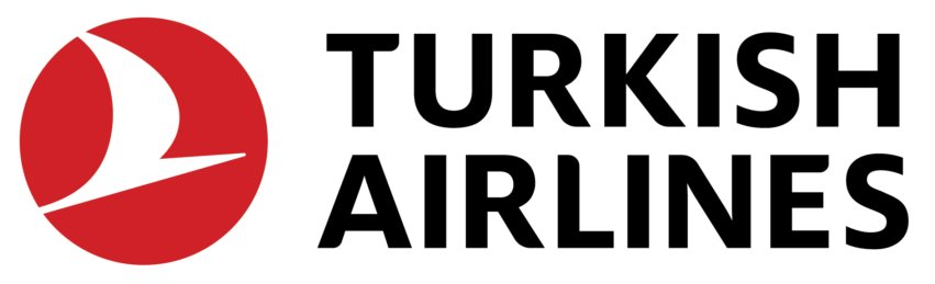 Turkish-Airlines-logo-2019-logotype-1024x768.png