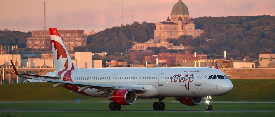 Rouge-A321-2 rundown.jpg