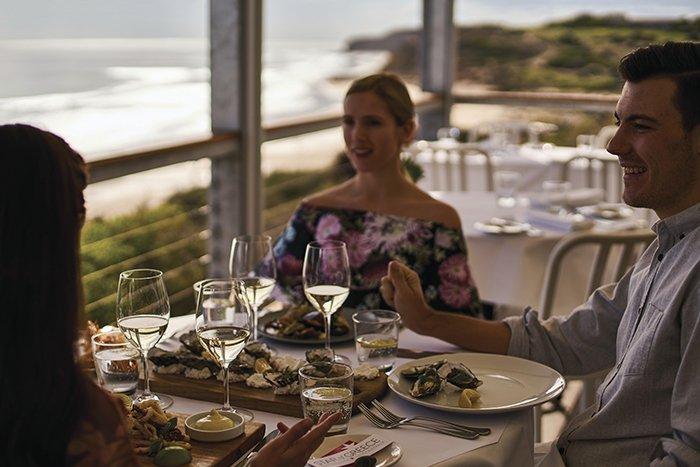 Gourmet Adelaide