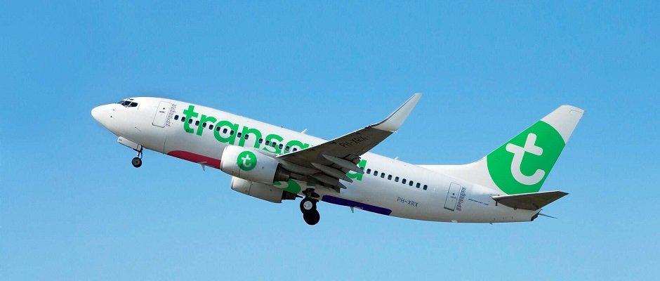 Transavia_2 rundown.jpg