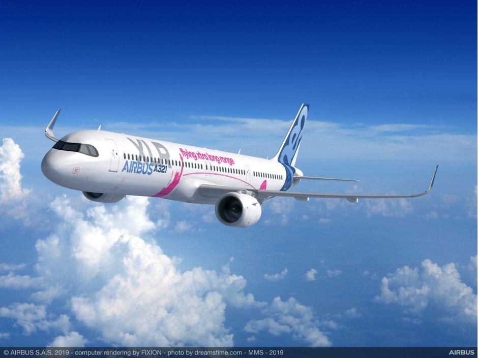 A321XLR-01.jpg