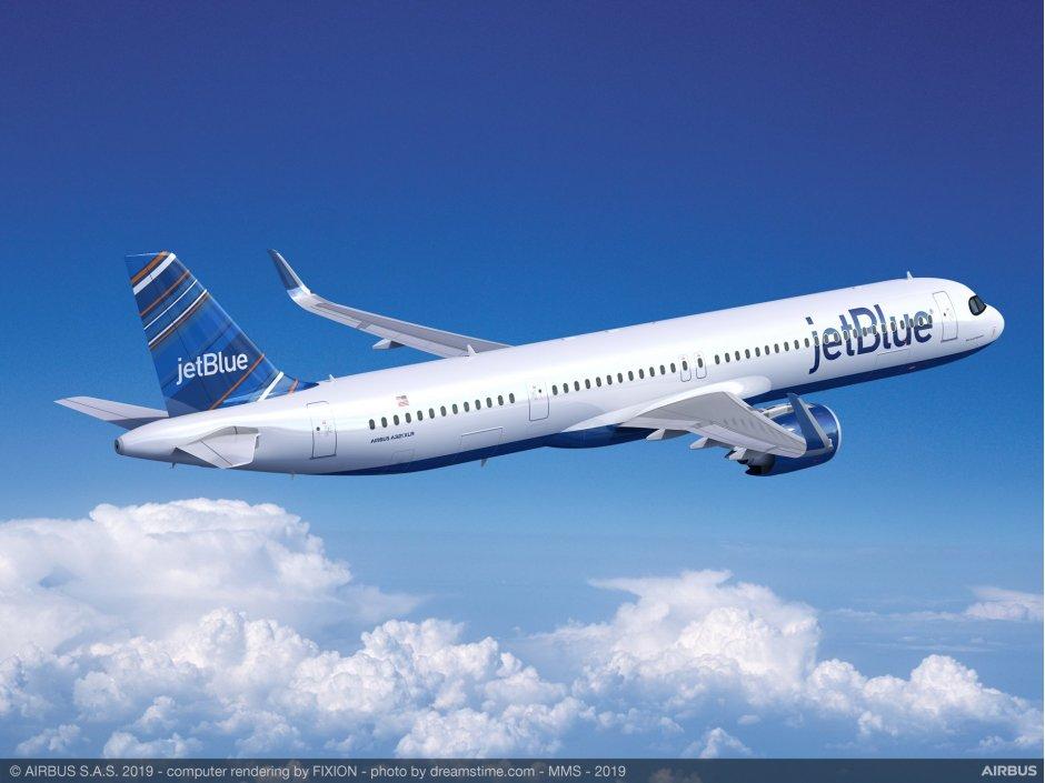 A321XLR-JetBlue.jpg