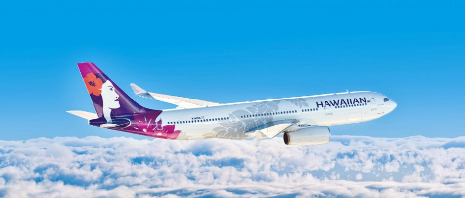 Hawaiian_Airlines a330-200 rundown.jpg
