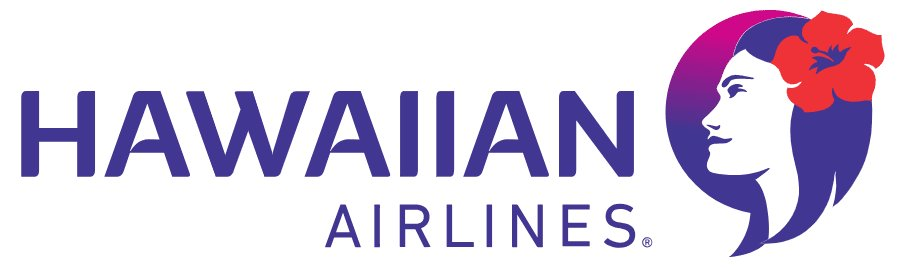 hawaiian-airlines-vector-logo.png