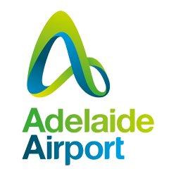 V2 Adelaide Airport 250x250