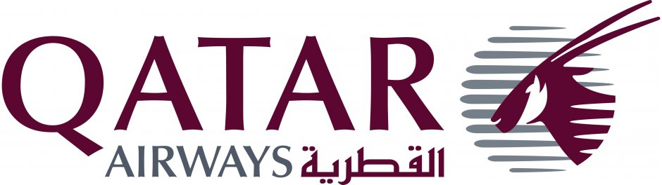 Qatar_Airways_logo (1).jpg