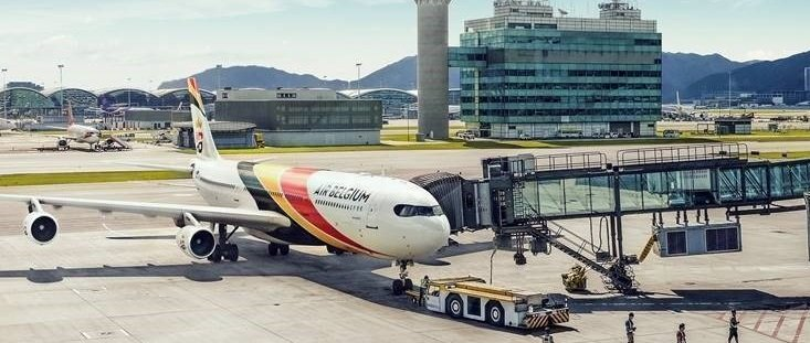 Air Belgium rundown.jpg