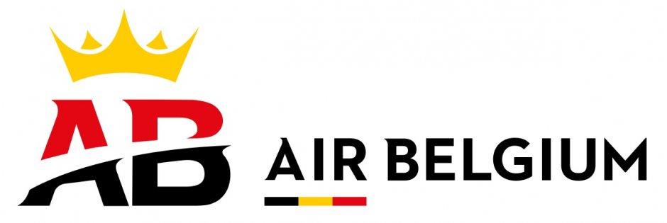 1200px-Air_Belgium_Logo_(2016).jpg