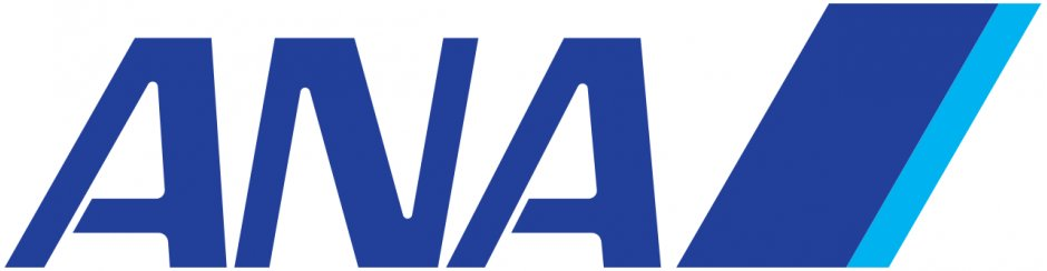 1280px-All_Nippon_Airways_Logo.jpg