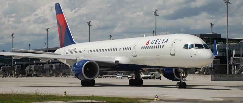 Delta B757 rundown.jpg