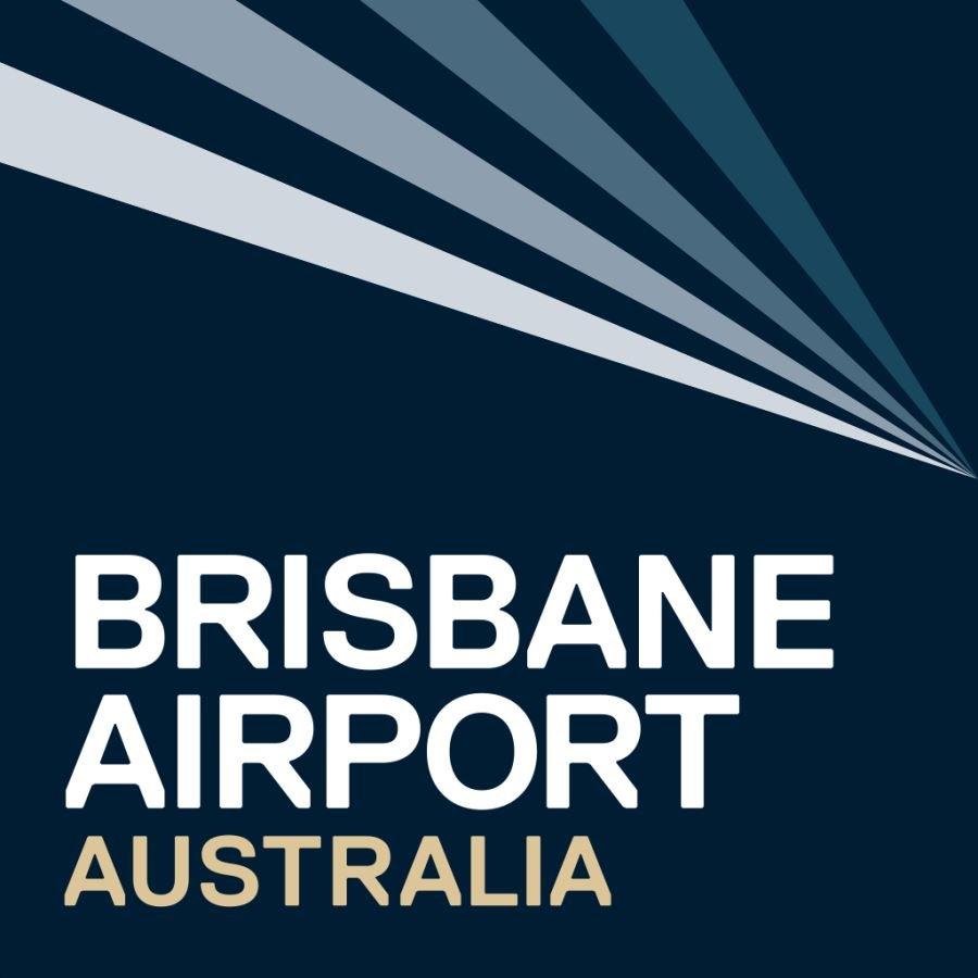 Brisbane Airport - Winner Quote Awards