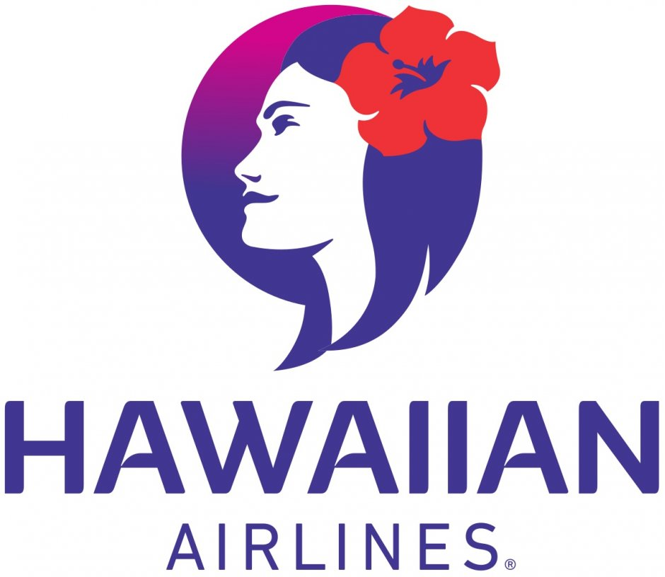 Hawaiian_Airlines_logo_2017.jpg