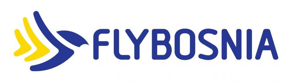 Logo-FlyBosnia.jpg