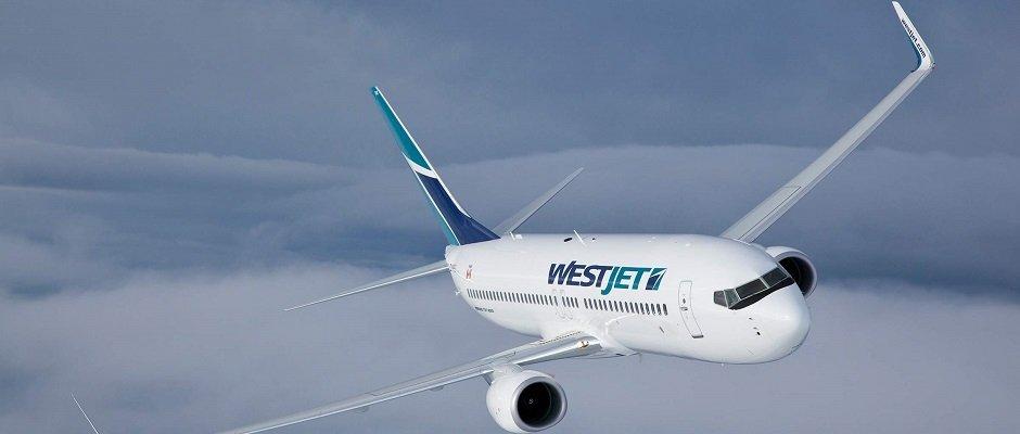 westjet-boeing-737-nextgen rundown.jpg