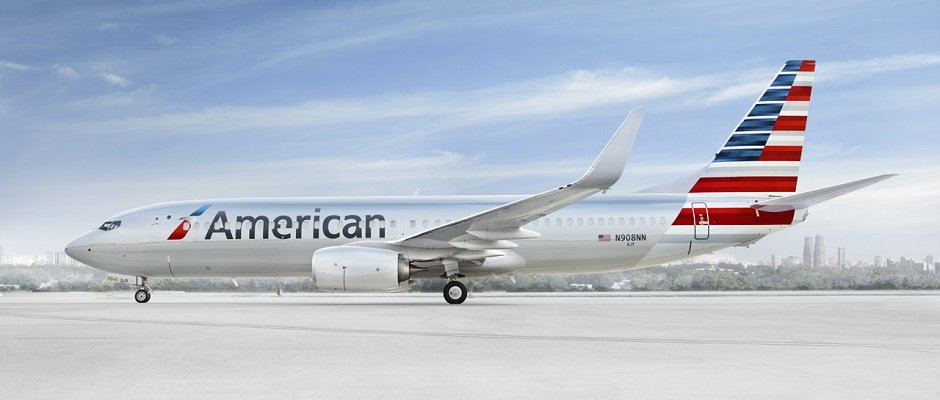 Aircraft-Exterior-AA-737-Livery-LeftSide rundown.jpg
