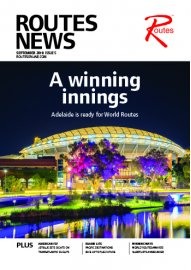 RN5 2019 cover