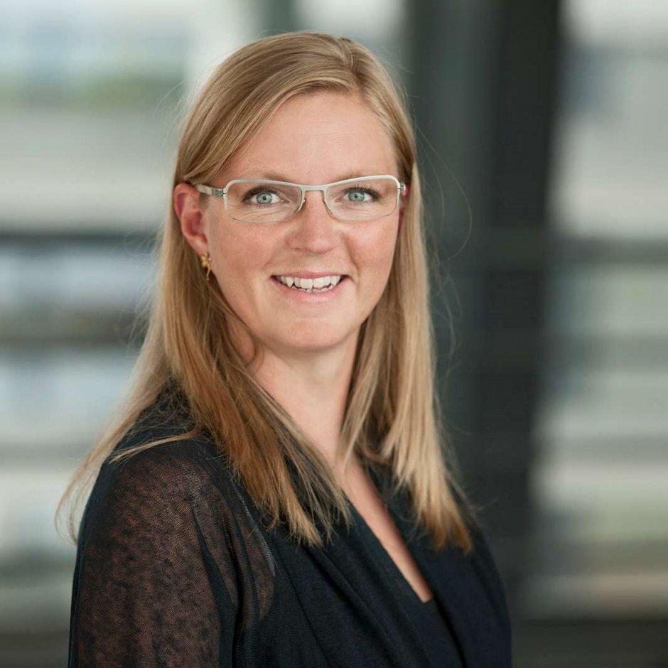 Annika Liljenberg.jpg