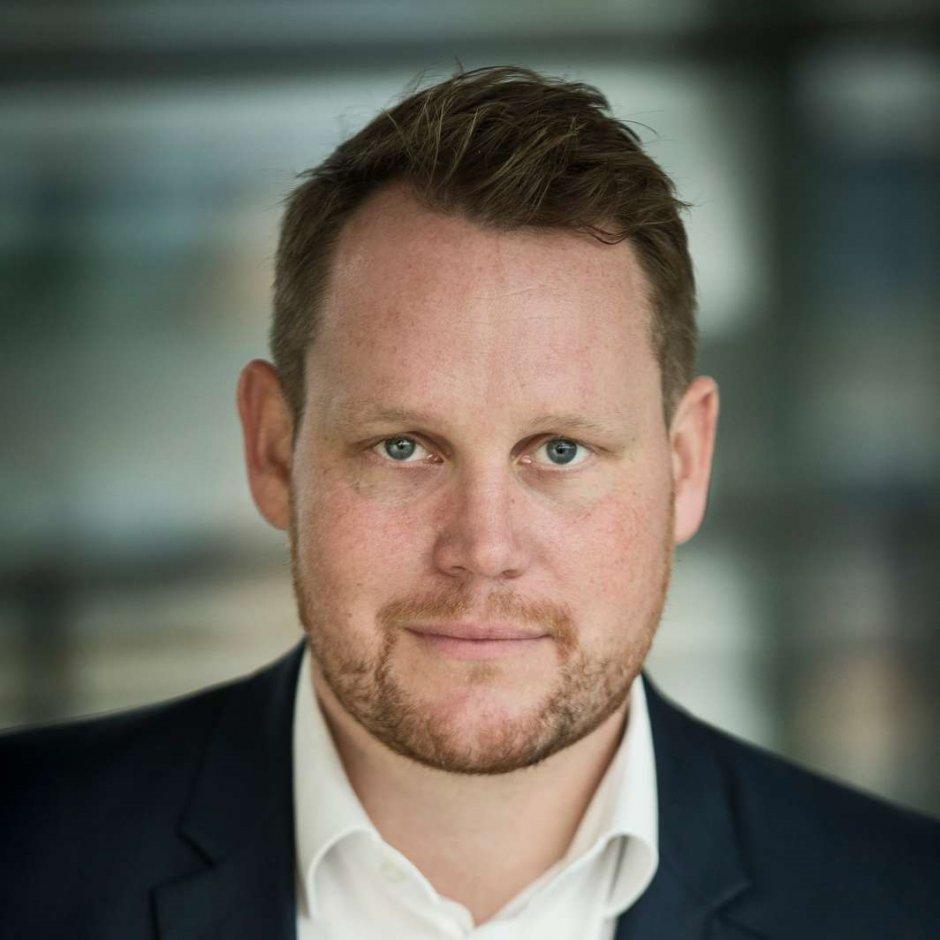 Morten Poulsen.jpg