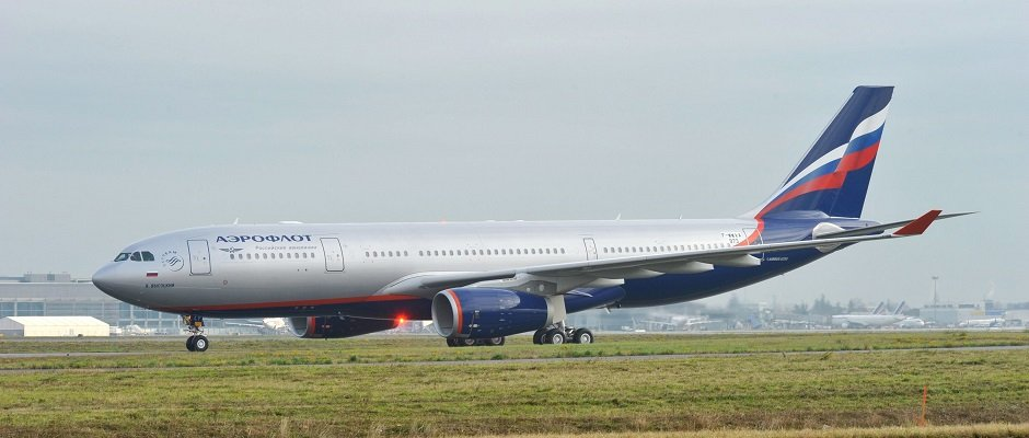A330-300_Aeroflot rundown.jpg