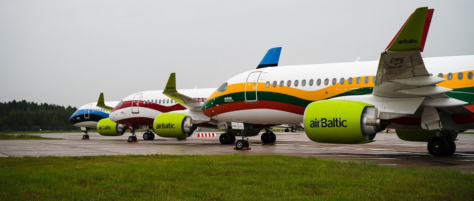 AirBaltic_21_08_19-0073 rundown.jpg