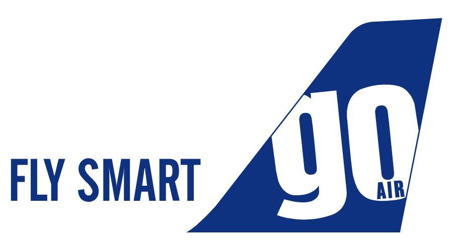 goair-vector-logo.png