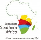 Experience South Africa Logo