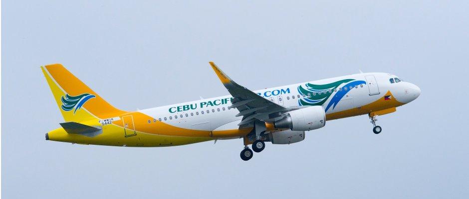Cebu Pacific Airbus A320 rundown.jpg