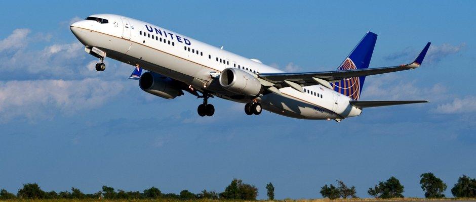 united 737-900er rundown.jpg