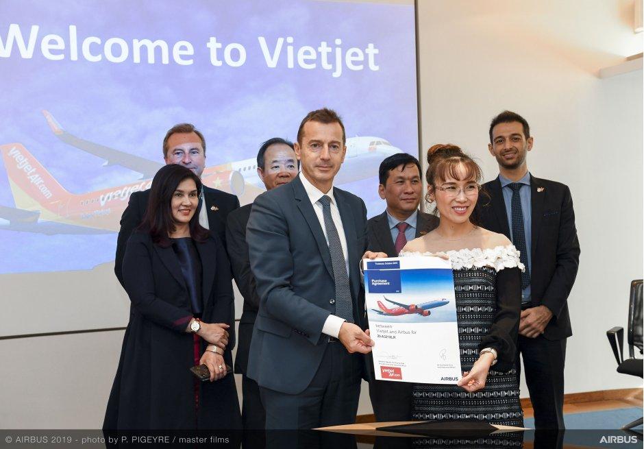Vietjet orders A321XLR.jpg